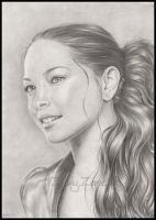 Kristin Kreuk 8 by Zindy