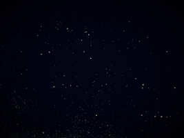 Space Texture 2 Royalty Free by ogunhe