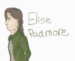 Elise Padmore by RiverView-Equestrian