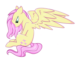 I Forgot But Then I Remembered by PinkamenaSpy