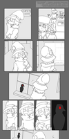 TheGamesOCT-Round Two Page 03 by Overshadowed