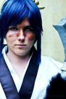 Magi: The Fourth Prince by JoiFuLStudios