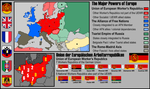 Union of European Worker's Republics by Martin23230
