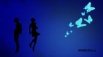 p3 background by justastudent996