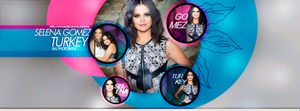 +Selena Gomez Request by ForeveRihanna
