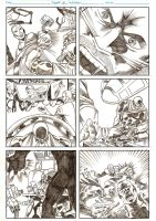 Not So Human Kind page 4 by hany-khattab