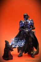 Star Wars Play Arts Kai Darth Vader 05 by aliasangel2005