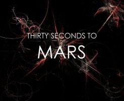 Thirty Seconds To Mars by 30stmLUVER