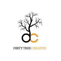 DTC Logo by dirtytree