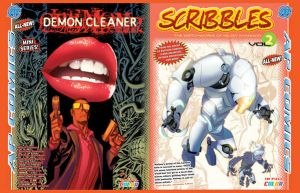 March 2009 Solicitations by Dhutchison