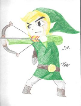 Link by pabism