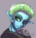 Orclev by NoFlutter