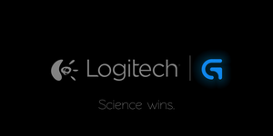 Logitech Science wins [HD WALLPAPER] by Bleujayy