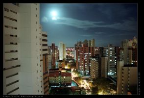 night lights 12 by caio