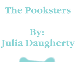 The Pooksters-the animation by inuyashasno1girl