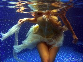 UNDERWATER PHOTOGRAPHY 5 by pablotesoriere