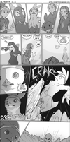 Alterity pg. 25 by Mewitti
