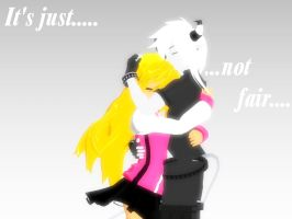 Its just.... by RiSama