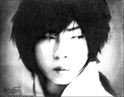 Lee Junki by Miss-karaz