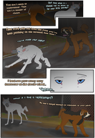 CC Audition: Prologue 3 by Songdog-StrayFang