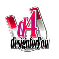 d4U logotype by hyperzoid