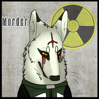 morder free by DeadRussianSoul