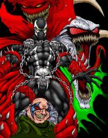spawn colours by Vagabond-Eddy