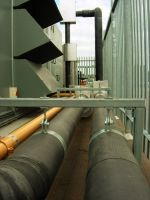pipes 1 by LL-stock