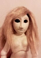 handmade bjd wig by bolt-for-home
