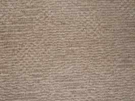 Carpet Texture 2 by Orangen-Stock