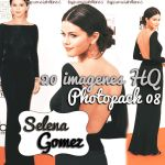 Selena Gomez Photopack 08 by pamelahflores
