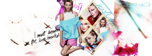 Taylor Swift by mileyphpnr