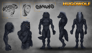 Referencesheet_HugoWolf by Anisis