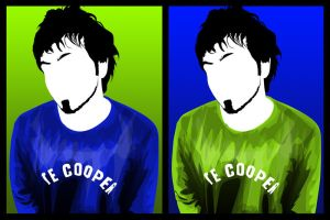 Cooper 2 by chiplegal