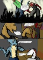 Base Instincts Page 3 by Shadow-Lockheed