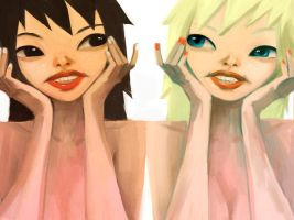twinz by celor