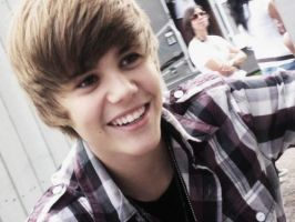 CUTE justin Bieber_ by Kelly93rules