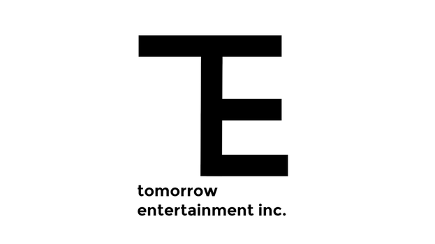 Tomorrow Entertainment logo Concept by tawogfan