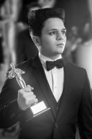 Oscar by utkudemirsoyofficial