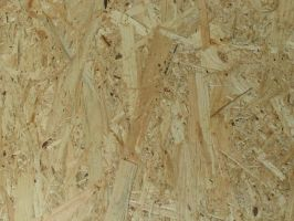 ply wood texture 5 by deepest-stock