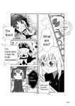 Shugo Chara OCs-Introduction by bugsy366