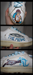 TF2 Shoes - Right by Kida-Ookami