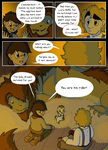 Dragontry Chapter 3 page 71 by DragonwolfRooke