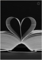 heart book by sp333d1