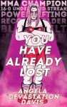 You Have Already Lost by Cronoman66