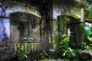 ...the house owner by SAMLIM