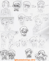 Cabin Pressure Dump by NutellaOnChips
