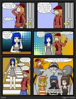 JK's (Page 41) by fretless94