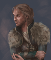 Anders by perditionxroad
