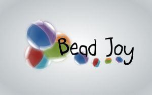 Bead Joy by photographysecret